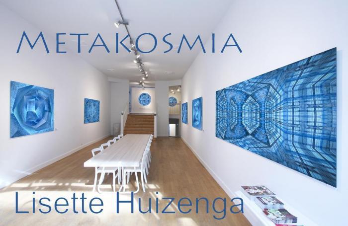Metakosmia