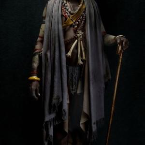 SADHU Shirthi Nath, special edition