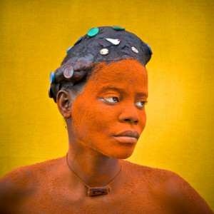 Walé Bongei, The Shiny