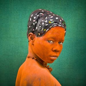 Walé Zinda, The Drowning