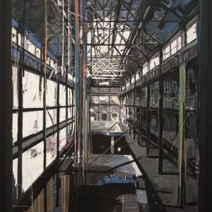interior # 8