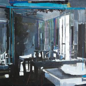 studio # 19