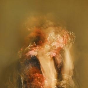 Petals of Confusion - Godess of Chaos