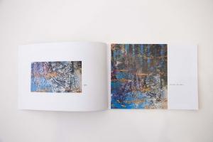 Paul Smulders - Paintings