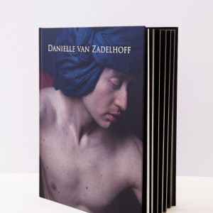 Daniëlle van Zadelhoff