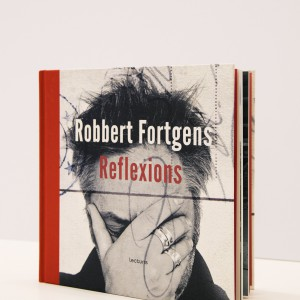 Robbert Fortgens - Reflexions