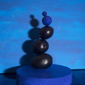 Keep me in balance