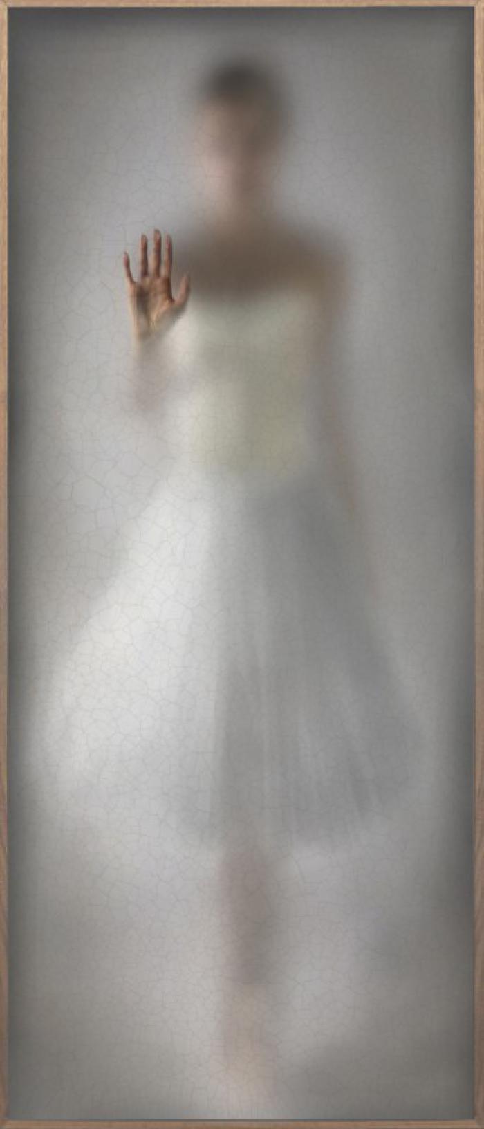 Paerel Blanche
