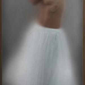 Domini Ballet I