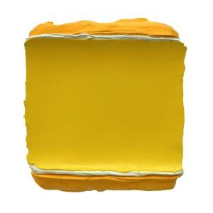 Under the skin- Yellow Field 1