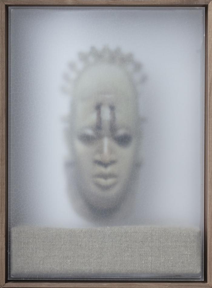 ReCollection Benin
