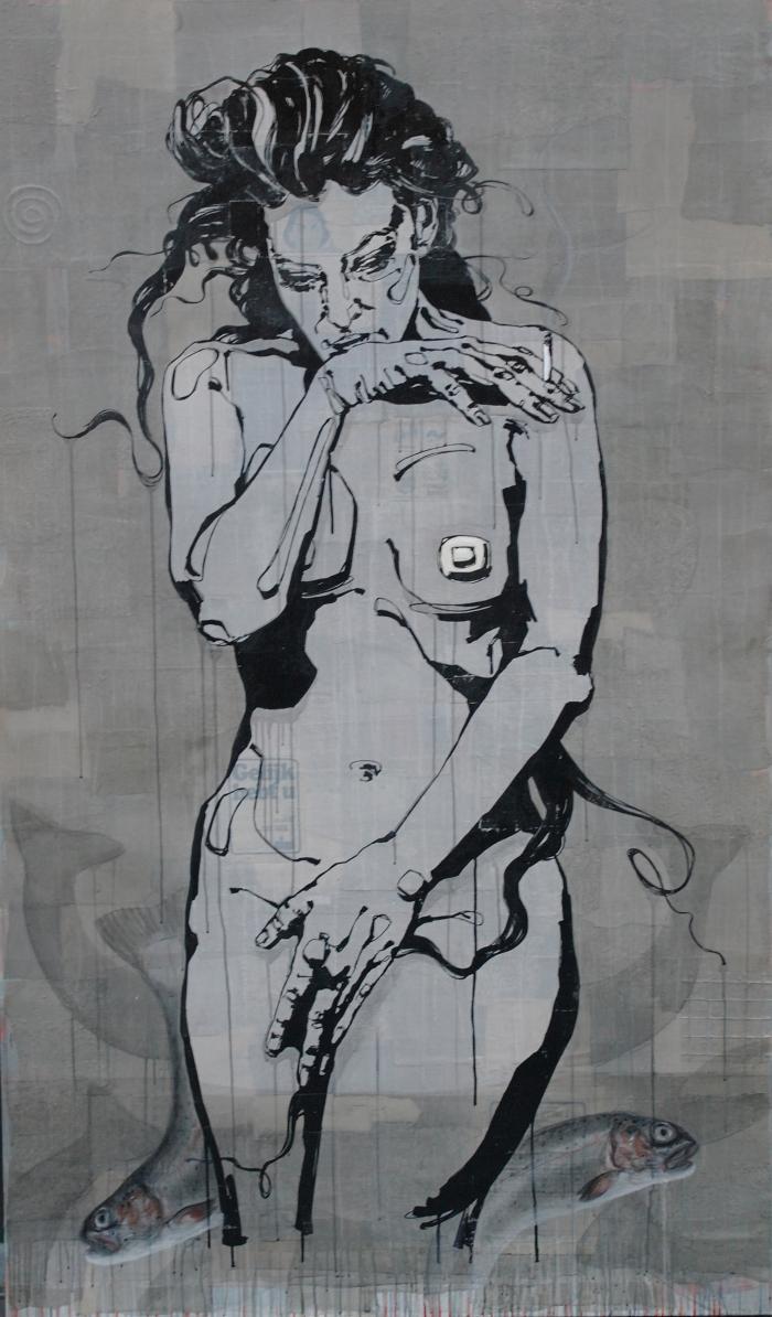 Venus IV *